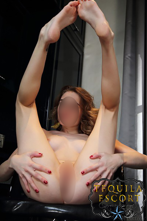 French Kiss Escorts Stuttgart