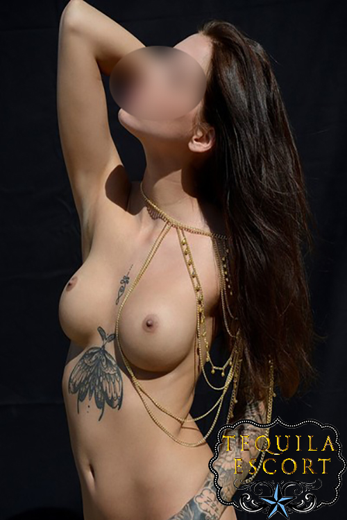 Nuru Massage Escort stuttgart