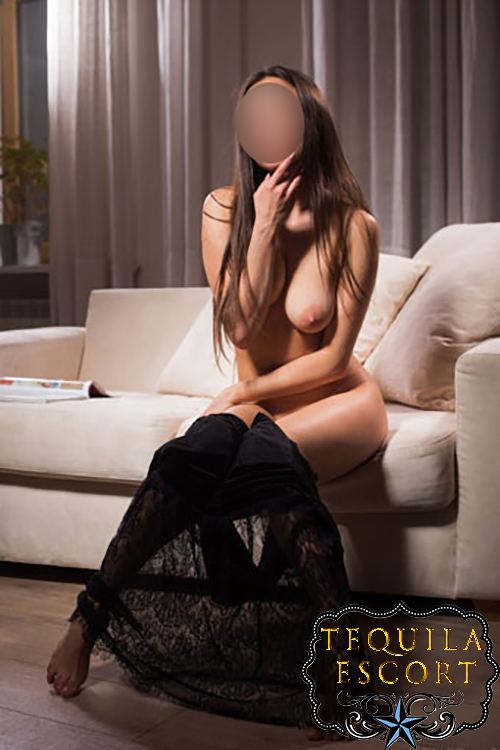 Finger Play Escorts Stuttgart