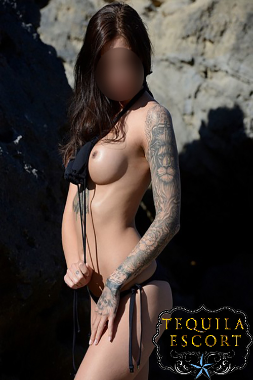 Bisexual Escorts Stuttgart